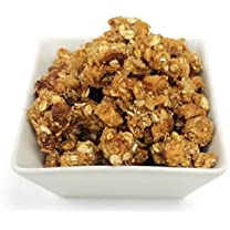 Product image of Granola