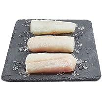 Product image of Fresh Haddock Fillet
