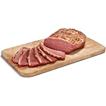 Product image of Corned Beef Brisket