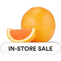 Product image of Cara Cara Oranges