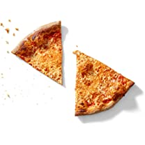 Product image of Hot Pizza Slices