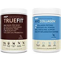 Product image of All Supplements