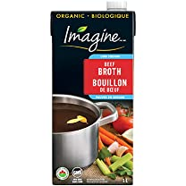 Product image of Low Sodium Beef Broth