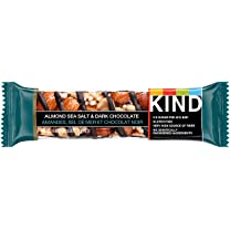 Product image of Fruit & Nut Bars