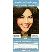 Product image of Natural Hair Colour