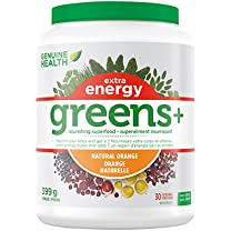 Product image of Greens Plus