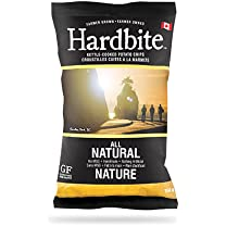 Product image of Natural Potato Chips