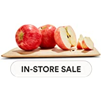 Product image of Honeycrisp Apples