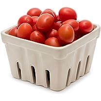 Product image of Cherto Cherry Vine Tomatoes