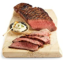 Product image of Beef Inside Round Steak