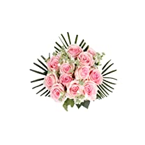 Product image of Premium Rose Bouquet
