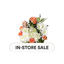 Product image of Blush Bouquet