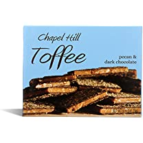 Product image of All Chapel Hill Toffee