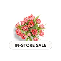 Product image of 15-Stem Tulip Bouquet