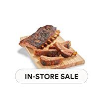 Product image of Pork Baby Back Ribs