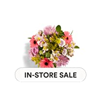 Product image of Garden Gathering Bouquet