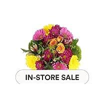Product image of Spring Celebration Bouquet