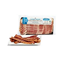 Product image of Pork Bacon