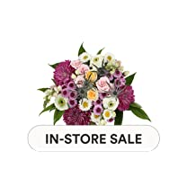 Product image of Garden Bouquet