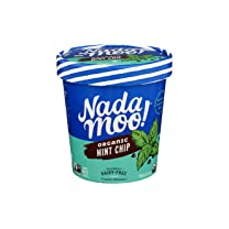 Product image of Dairy-Free Frozen Desserts