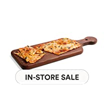Product image of Mexican Street Corn Flatbreads