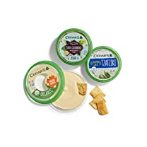 Product image of All Cedar's Dips