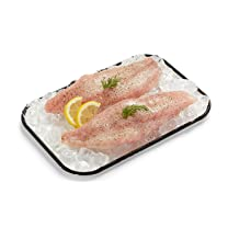 Product image of Pacific Rockfish Fillet