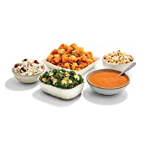 Product image of Select Prepared Foods Favorites