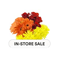 Product image of Summer Big Bunch Bouquet