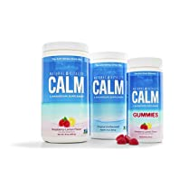 Product image of CALM Products
