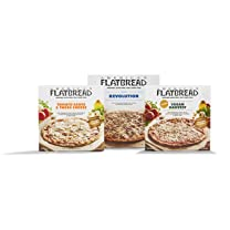 Product image of Frozen Pizza
