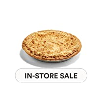 Product image of Summer Sunset Pie