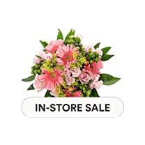 Product image of Thoughtful Bouquet