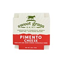 Product image of Pimento Cheese Spread