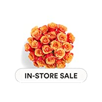 Product image of Double Dozen Bunch of Roses, 40 cm