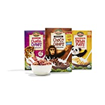Product image of Boxed Cereals