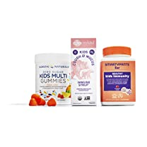Product image of Children's Supplements