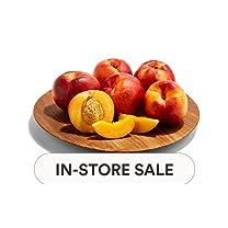 Product image of Yellow Nectarines