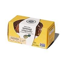 Product image of All Lesley Stowe Raincoast Crisps