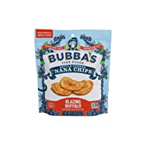Product image of Nana Chips