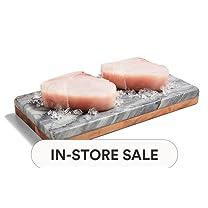 Product image of Fresh Swordfish Steaks