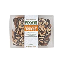 Product image of English Butter Toffee
