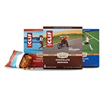 Product image of Nutrition Bars, 6 pk