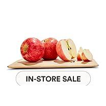 Product image of Honeycrisp Apples
