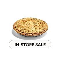 Product image of Scarlett Pie