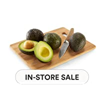 Product image of Avocados