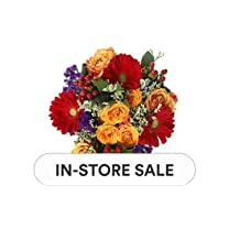 Product image of Thankful Bouquet