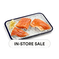 Product image of Fresh Arctic Char Fillets