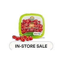Product image of Angel Sweet or Wild Wonders Tomatoes