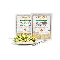 Product image of Fresh Pasta